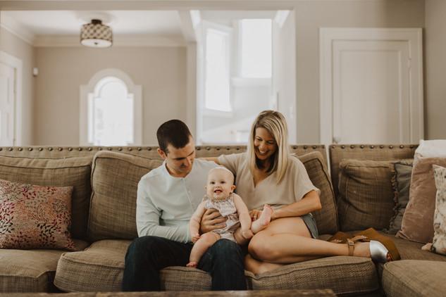 JeffersonMayPhotography_Families-60.jpg