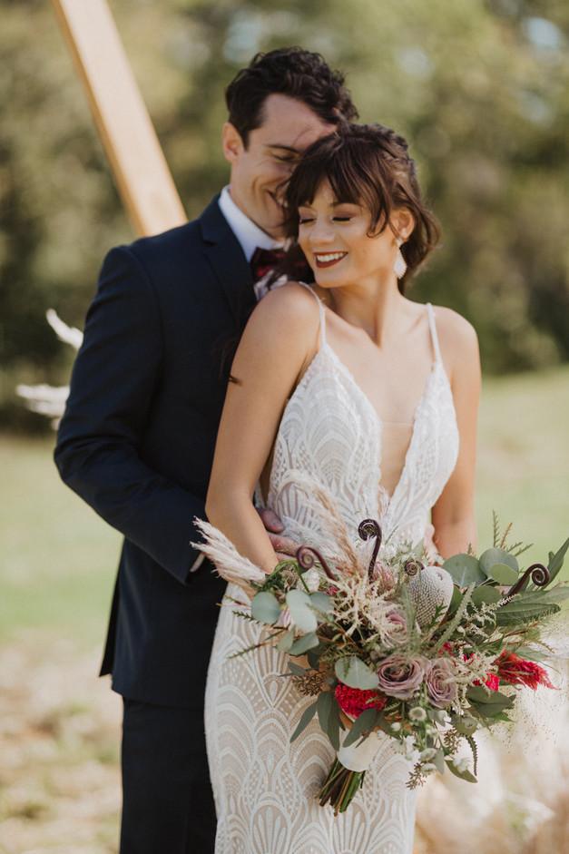JeffersonMayPhotography_Weddings-2.jpg