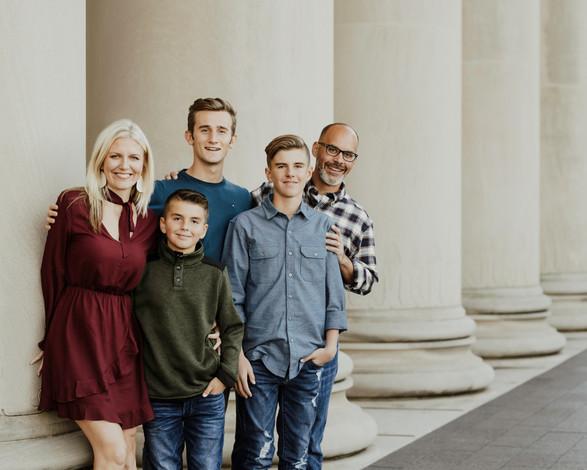 JeffersonMayPhotography_Families-19.jpg