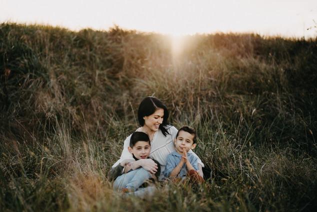 JeffersonMayPhotography_Families-28.jpg