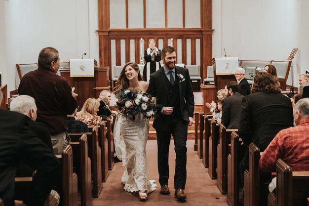 JeffersonMayPhotography_Weddings-59.jpg