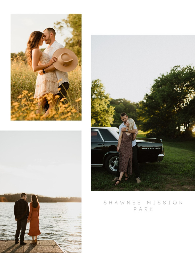 Shawnee Mission Park.jpg