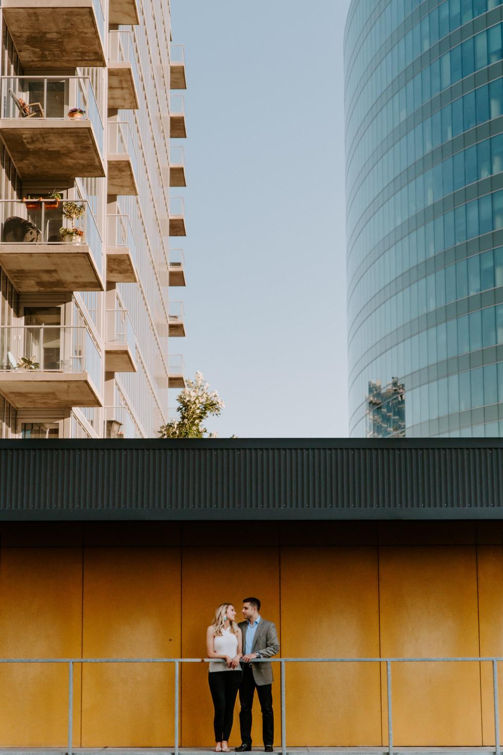 JeffersonMayPhotography_Couples-41.jpg