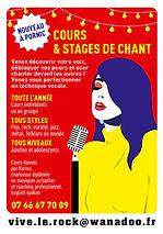 Flyer Chant (1).jpg