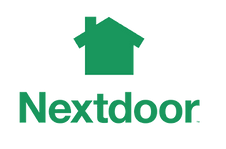 nextdoor-logo-with-text-1.png