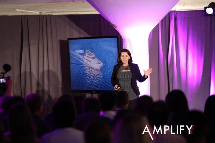 Amplify4.jpg