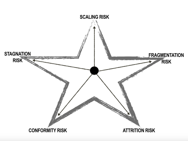 Culture Risk for the Boardroom