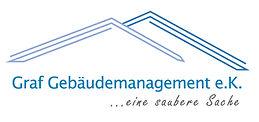 Neues Logo 2015.jpg