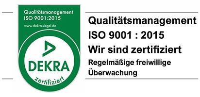 Neu ISO 9001.png
