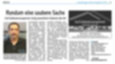 Zeitung Graf Foto.png