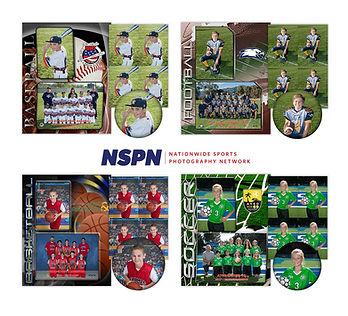 NSPN-Samples-2-web.jpg