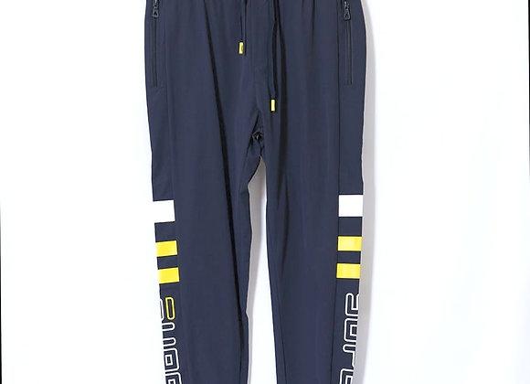 Pantaloni felpa Super