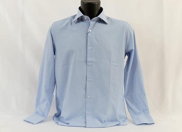 Camicia Confort Classic