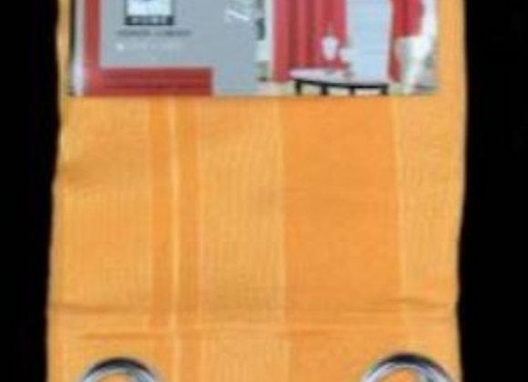 Tenda Zara 140x300cm