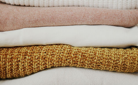 Pile%20of%20Folded%20Knits_edited.jpg