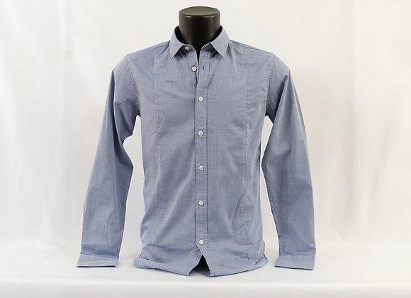 Camicia Rombi
