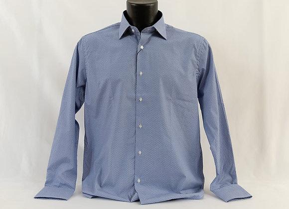 Camicia Confort