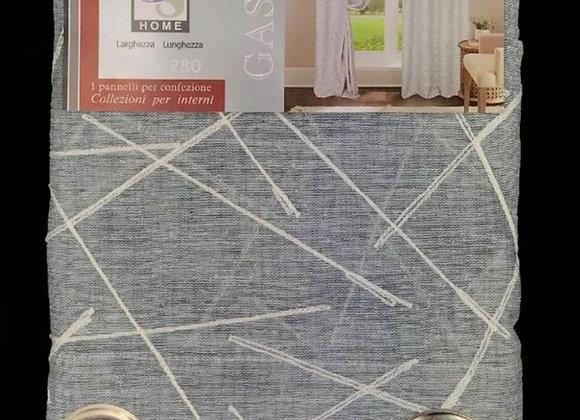 Tenda Gastone 140x280cm