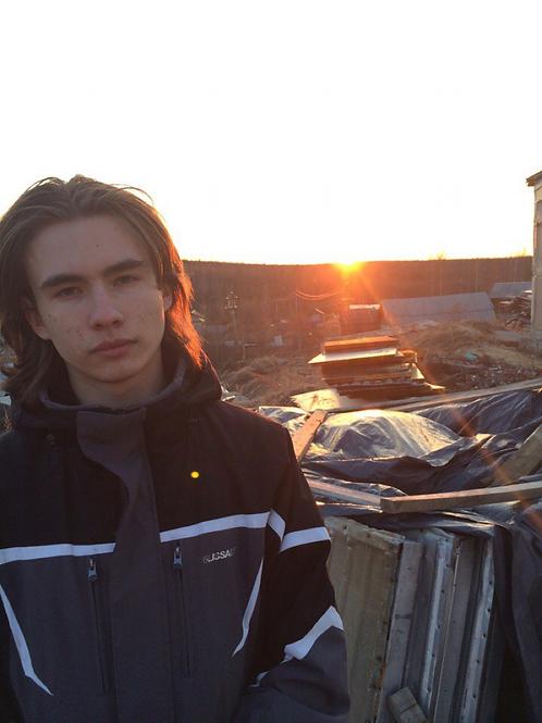Пономаренко Владимир Александрович
