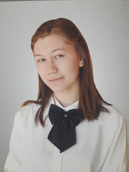 Каменских Инесса Александровна