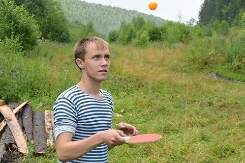 Лепинских Алексей Васильевич