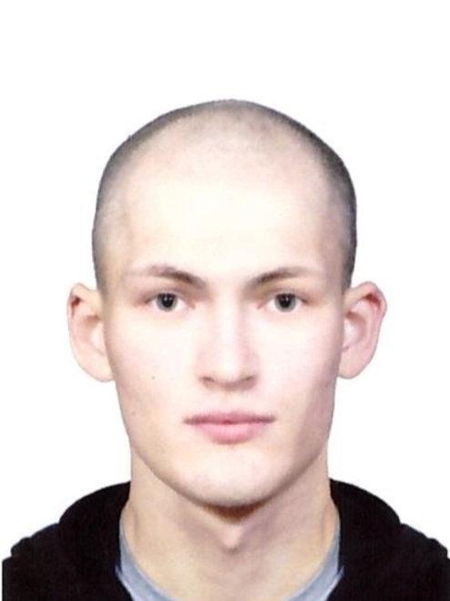 Клинов Артем Сергеевич