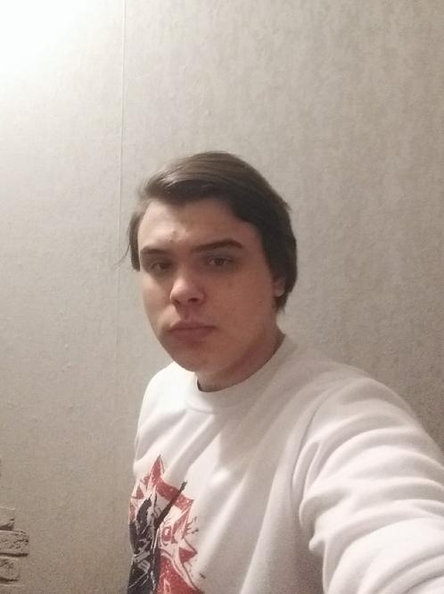 Неволин Кирилл Алексеевич