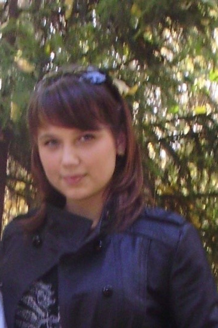 Секачева Оксана Александровна