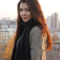 Семенова Наталья Сергеевна