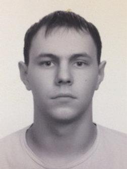 Панин Александр Вячеславович