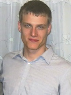 Бузулуков Алексей Юрьевич