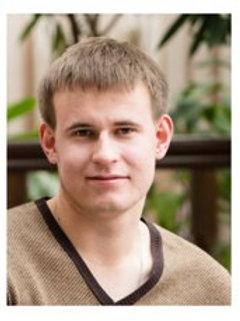 Гаев Владимир Сергеевич