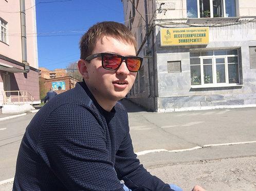 Фурик Константин Николаевич
