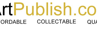 PUBLISHING OPEN or LIMITED EDITIONS