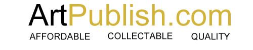 artpublish.com logo