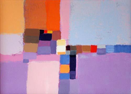 11Jan09 Abstract 5x7