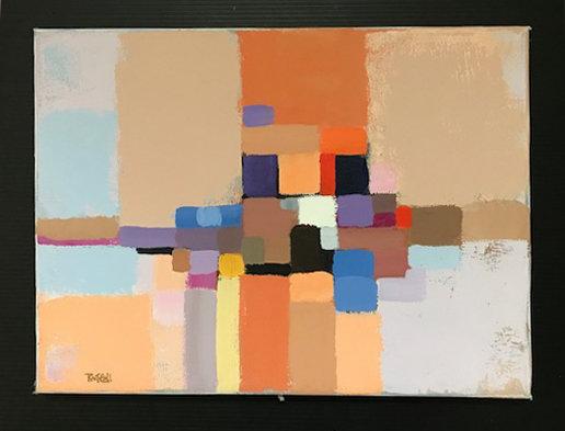 IMG 6219  Abstract 11/1/09