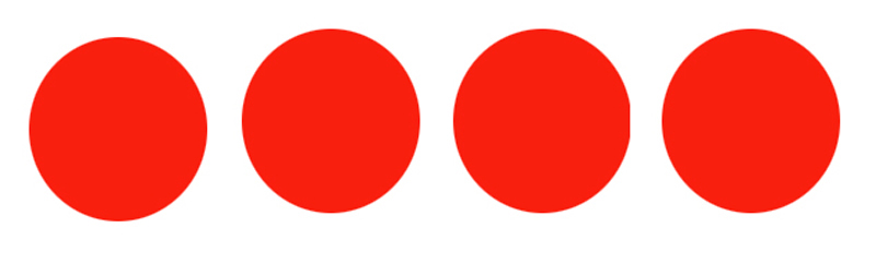 Red-Dots-3