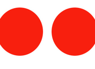 VERNISSAGE and RED DOTS
