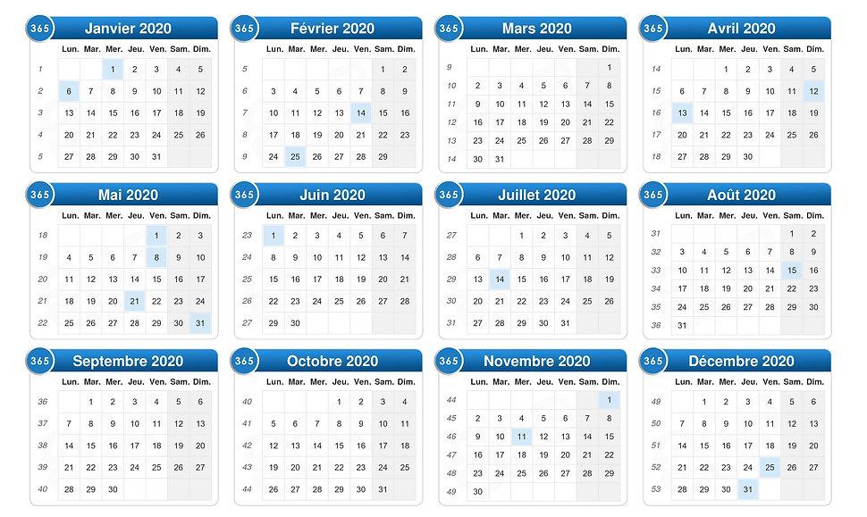 calendrier-2020.jpg