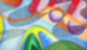 teste banner.jpg