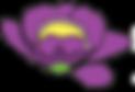 Flower Logo.png