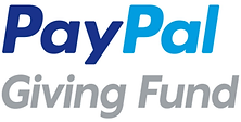 PayPal+Giving+Fund.png