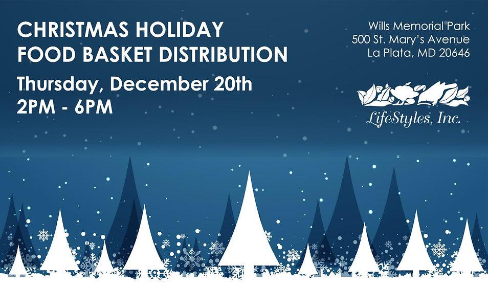Christmas Distribution Flyer short.jpg