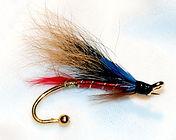 Brooch_Red_Squirrel_Wing_Pattern.JPG