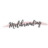 Melimarketing (2).png