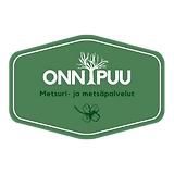 Onnipuu logo (1) (1).png