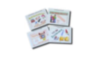 Sprachförderungsbox_Deckblättter_clipped