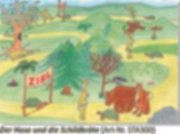 Storyboard Igel und Hase_1.jpg