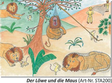 Storyboard_Löwe_und_Maus_1.jpg